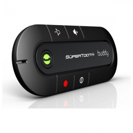 SuperTooth BUDDY- Bluetooth HF na stínítko