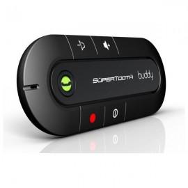 SuperTooth BUDDY- Bluetooth HF na stínítko