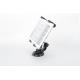 Clingo ALLSOP univerzální držák tabletů na sklo a palubní desku