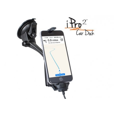 iBOLT iPro2 pro iPhone 6 / 6+ / 5 / 5s / 5c
