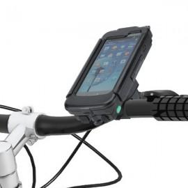 Držák BikeConsole Powerplus pro Samsung Galaxy S III s baterií
