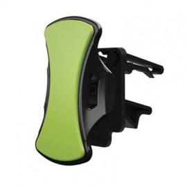 Clingo univerzální držák do auta - uchycení do větracích otvorů